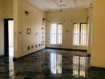 Lovely 3 Bedroom Duplex Available in an Estate, Gra Phase 2, Magodo, Lagos, Detached Duplex for Rent