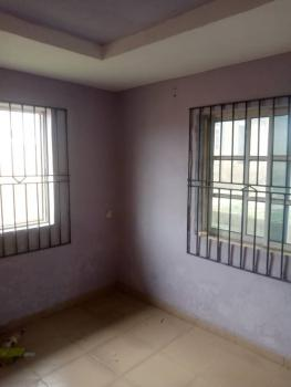 Building and Land Facing The Expressway, Good for Transport Business, Fadeyi, Shomolu, Lagos, Commercial Property for Sale
