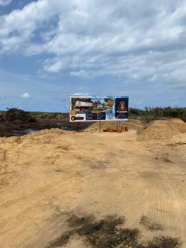 Great Location Govt Approved Excision, Just After Beachwood Estate, Bogije, Ibeju Lekki, Lagos, Land for Sale