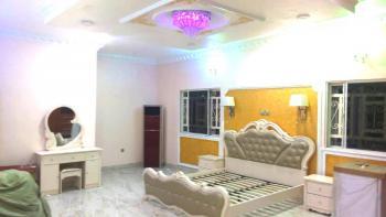 Top Notch Built, Dominion Estate, Akpajo Area, Port Harcourt, Rivers, Detached Duplex for Sale