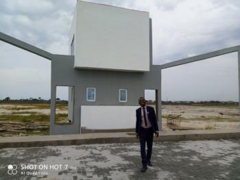 Govt. Allocated C of O Land, Gracias Morganite Estate, By Eleko Junction, Eleko, Ibeju Lekki, Lagos, Residential Land for Sale