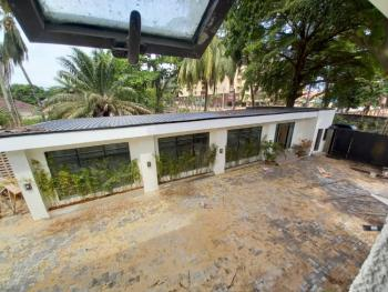 Newly Built Office Space, Ikoyi, Lagos, Office Space for Rent