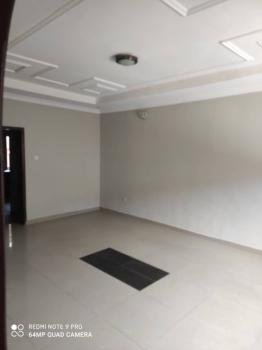 Lovely 3 Bedroom Duplex, Oshosho By Zenith Bank, Ojota, Lagos, Semi-detached Duplex for Rent