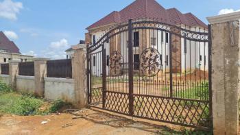 Newly Built 5 Bedrooms Duplex, Spotters Lifestyle Estate, Independence Layout, Enugu, Enugu, Detached Duplex for Sale