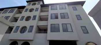 Newly Built Seviced 2 Bedroom, Ologolo, Lekki, Lagos, Flat for Rent