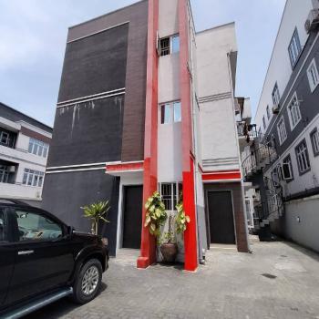 Luxury 4 Bedroom Apartment + Bq, Very Close to 4 Point Hotel, Oniru, Victoria Island (vi), Lagos, Flat for Sale