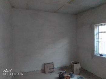 Nice Room and Parlour, Awoyaya, Ibeju Lekki, Lagos, Mini Flat for Rent