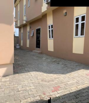 2 Bedroom Flat, Abraham Adesanya Bos/stop, Off Addo Road, Ogombo, Ajah, Lagos, Flat for Rent