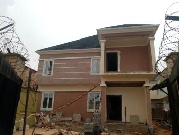 Spacious and Luxuriously Finished 5 Bedroom Detached House, Omole Phase 2, Ikeja, Lagos, Detached Duplex for Sale