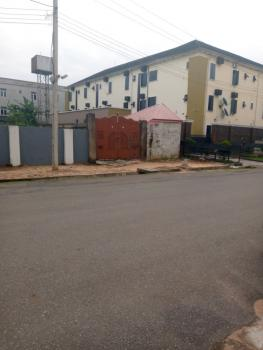 Strategically Located Plots of Land, Around Concord Hotel Axis, New Owerri, Owerri Municipal, Imo, Commercial Land for Sale