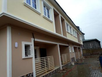 Brand New Super Exquisitely Finished 2 Bedrooms Duplex, News Engineering (estate), Dawaki, Gwarinpa, Abuja, Terraced Duplex for Rent