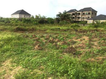 Good Documentation, Goodnews Estate, Sangotedo, Ajah, Lagos, Land for Sale