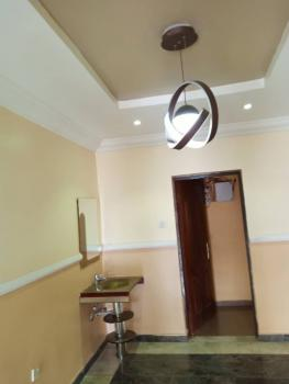 4 Bedroom Bungalow in a Serene Environment, Journalist Estate Phase 1, Berger, Arepo, Ogun, House for Rent