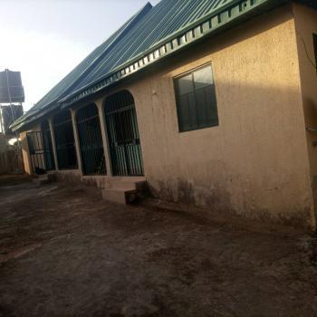 Blocks of Flats, Maraba Loko Road, Karishi, Karu Local Government, Nasarawa., Karu, Nasarawa, Block of Flats for Sale