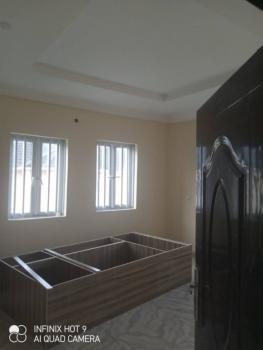 Newly Built 2 Bedroom Flat, Green Ville Estate., Badore, Ajah, Lagos, Flat for Rent
