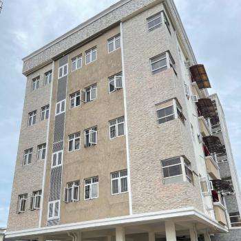 Newly Built One Bedroom Apartments, Osapa London, Lekki, Osapa, Lekki, Lagos, Mini Flat for Sale