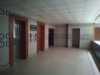 250 Sqm Sized Office Space, Wuse 2, Abuja, Office Space for Rent