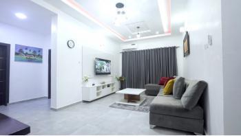 Ultra Modern Upscale 2-bedroom Apartment, Ikate, Lekki, Lagos, Flat Short Let