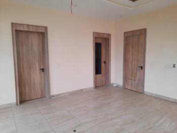 5 Bedroom Semi Detached Duplex, Victoria Island (vi), Lagos, House for Rent