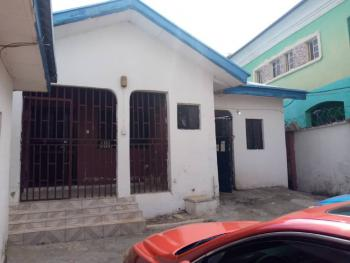 Bungalow of 3 Flats, Kubwa, Abuja, Detached Bungalow for Sale
