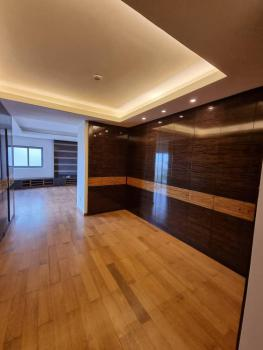 a Tastefully Finished High Class and Luxurious 4 Bedroom Penthouse, Bourdillon, Ikoyi, Lagos, House for Sale