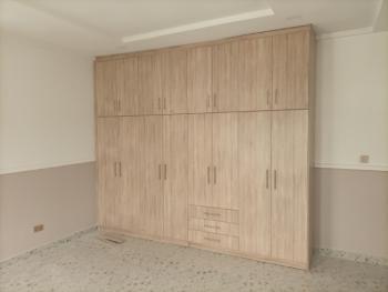 a Tastefully Finished 2 Bedroom, Cluster4 River Park Estate, Lugbe District, Abuja, Flat for Rent