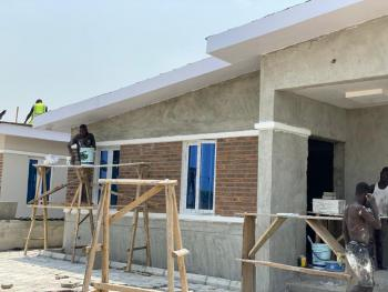 Luxury 3 Bedroom Fully Detached Bungalow, Bogije, Lekki, Lagos, Detached Bungalow for Sale