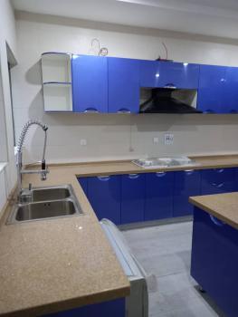 Distressed - Newly Built 4 Bedroom Terraced Duplex, Victoria Island (vi), Lagos, Terraced Duplex for Sale