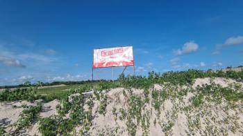 Excellent Located Estate with Fast Development, Abraham Adesanya, Lekki Phase 1, Lekki, Lagos, Residential Land for Sale