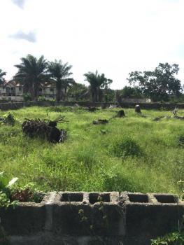Corner Piece Plot with C of O, Greenland Estate By Ogombo, Ajah, Lagos, Land for Sale