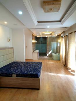 Brand New 6 Bedroom Duplex with Penthouse, Ojodu, Gra, Isheri North, Lagos, Detached Duplex for Sale