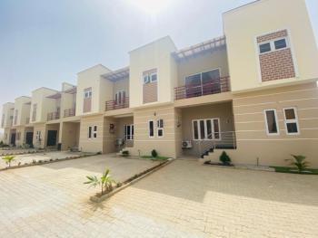 3 Bedroom Terrace Duplex, Gwarinpa, Abuja, Terraced Duplex for Sale