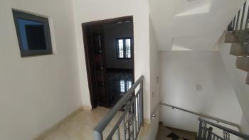 Newly Built Standard 1 Bedroom Flat with 2 Toilet, Dawaki, Dawaki, Gwarinpa, Abuja, Mini Flat for Rent