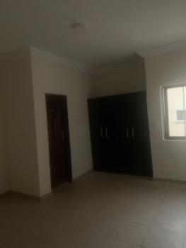4 Bedroom Apartment Commercial Space for Multi Purpose Use., Wuse 2, Abuja, Commercial Property for Rent