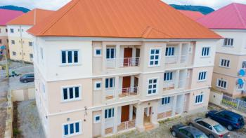 Looking for an Investment Opportunity?, Dantata Estate, Kubwa, Abuja, Block of Flats for Sale