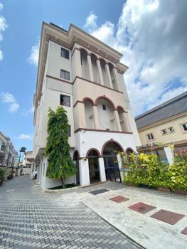 Fully Furnished 3 Bedroom Flat., Banana Island, Ikoyi, Lagos, Flat for Rent