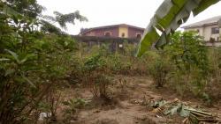 One and Half Plot of Land, Off Itobore Khalin Drive, Majek Estate Opposite Fara Park, Crown Estate, Ajah, Lagos, Residential Land for Sale