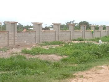 Dryland and Affordable, Akodo Ise, Ibeju Lekki, Lagos, Mixed-use Land for Sale