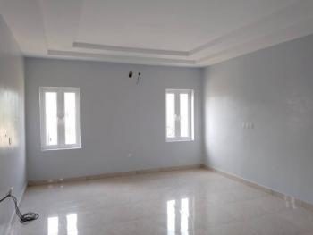 4 Bedroom Terraced Duplex with a Bq, Jahi, Katampe, Abuja, Terraced Bungalow for Rent