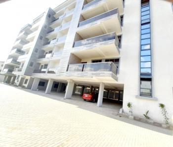 Luxury Brand New 3 Bedroom Apartment with One Room Bq, Banana Island, Ikoyi, Lagos, Flat for Sale