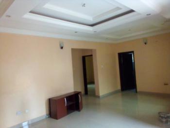 Super Spacious 1 Bedroom Flat in a Serene and Secured Estate, Dawaki, Gwarinpa, Abuja, Flat for Rent