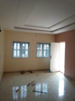 Brand New 4 Units of 2 Bedroom, Dawaki, Gwarinpa, Abuja, Terraced Duplex for Rent