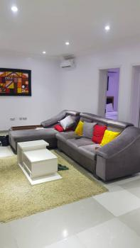 Luxury 2 Bedroom Duplex Apartment, Ikate, Lekki Phase 1, Lekki, Lagos, Terraced Duplex Short Let