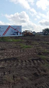 400sqm Dry Lands in Gracias Goldstone Extension, Eti-osa Local Government, Sangotedo, Ajah, Lagos, Mixed-use Land for Sale