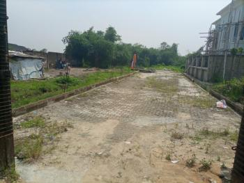 Residential Plot of Land, No 1, Adams Drive, Peace Estate, Wasimi, Mende, Maryland, Lagos, Residential Land for Sale