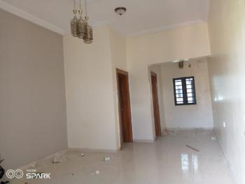 Newly Built Executive 2 Bedroom Flat, Startimes Estate, Ago Palace, Isolo, Lagos, Flat for Rent