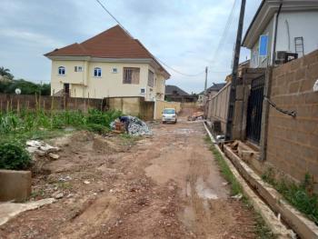 1000sqm Land, Upper North, Trans Ekulu, Enugu, Enugu, Residential Land for Sale