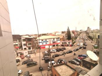 1000sqm Plot, Providence, Lekki Phase 1, Lekki, Lagos, Mixed-use Land for Sale