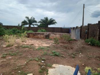 2500sqm (5 Plots), Adjacent St Anthonys Catholic Church at New Gra, Enugu, Enugu, Residential Land for Sale