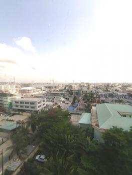 1050sqm Plot, Abayomi Shonuga, Lekki Phase 1, Lekki, Lagos, Mixed-use Land for Sale